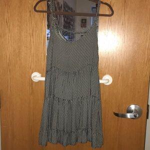 Brandy Melville Jada Dress!!